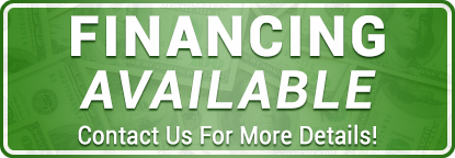 financing_available_home